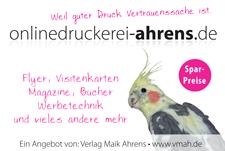 onlinedruckerei-ahrens.de